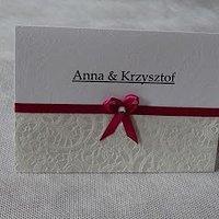 Zaproszenia ślubne Wzory Do Pobrania Chomikuj Porady Diy Zrobisz