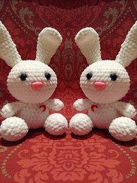 Żyrafa balerina - wzór | Giraffe crochet, Crochet toys, Crochet ... | 267x200