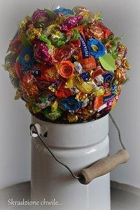 Bardzo dobry śmieszne bukiety na 18 urodziny fotki - porady diy - Zrobisz To Sam TQ54