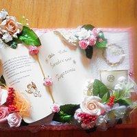 Kwiaty Na Poddaszu Ksiazka Pdf Chomikuj Porady Diy Zrobisz To Sam